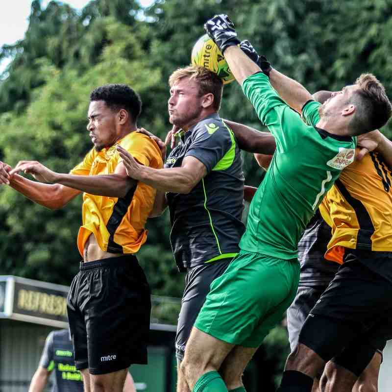 MERSTHAM v ROCKS 24-8-2019 (Jacques Feeney)