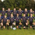 The Mids AXV lose to Purley John Fisher 32 - 12