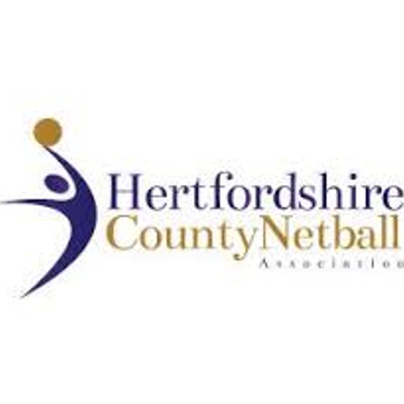 Cobbold selected for Herts County U15 Academy