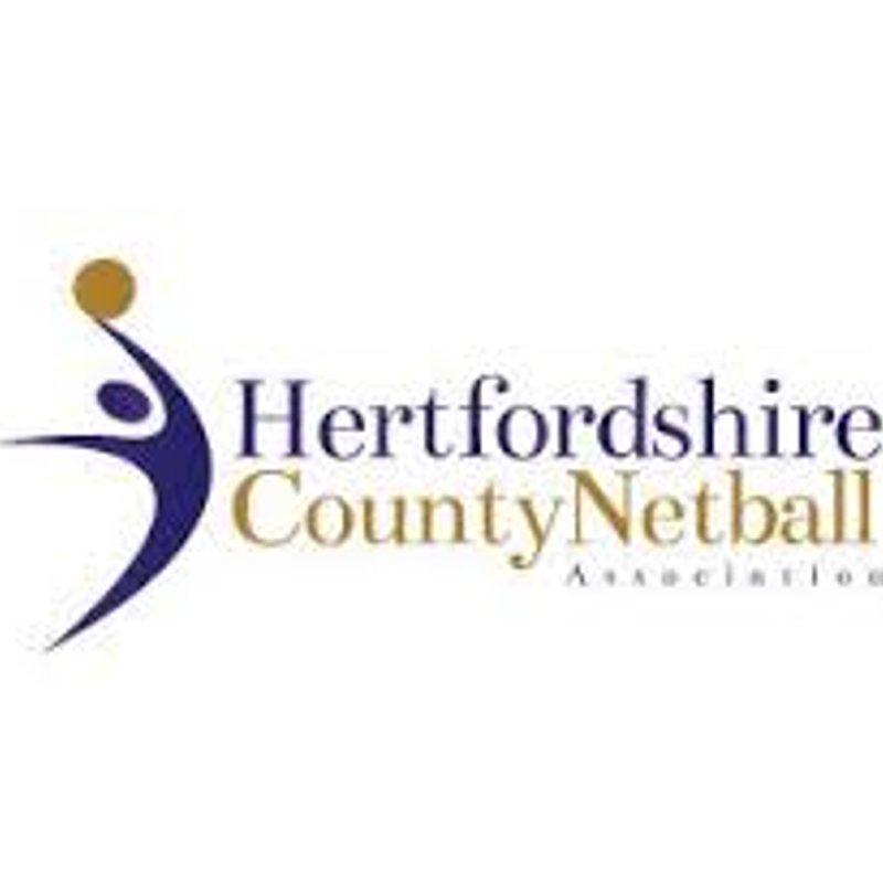 Herts County/Satellite 2019/20