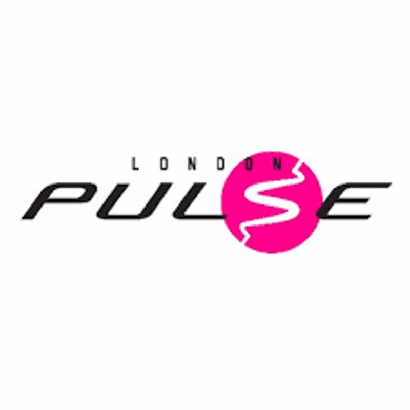 Montalbano makes it to London Pulse East Hub