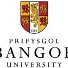 Bangor University shooting for success with football club partnership