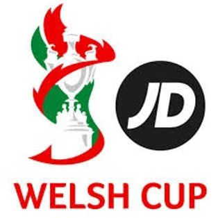 City Crash Out of Welsh Cup