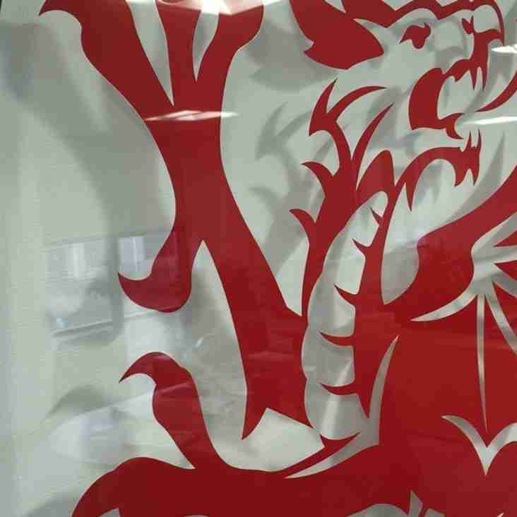 BREAKING NEWS | Decisions of the FAW Club Licensing Appeals Body