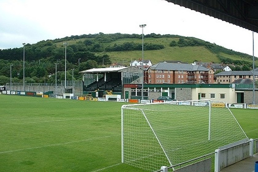 Kick Off Time Changed for Aberystwyth Town fixture