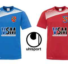 Bangor City Nets Major Kit Supplier Deal with Uhlsport