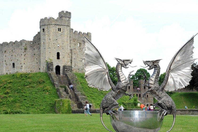 2017/18 Welsh Premier League fixtures announced