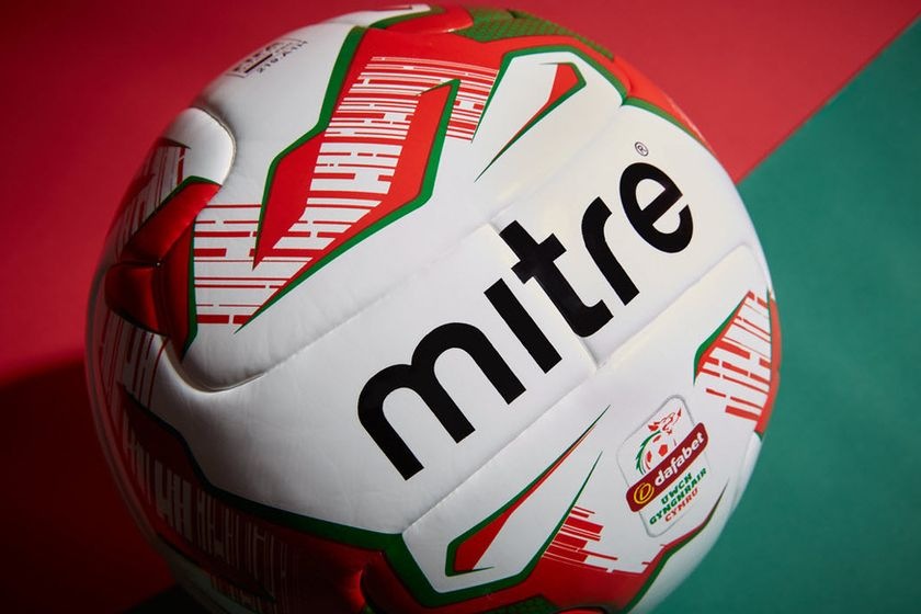 Dafabet WPL Phase 2 Fixtures Released