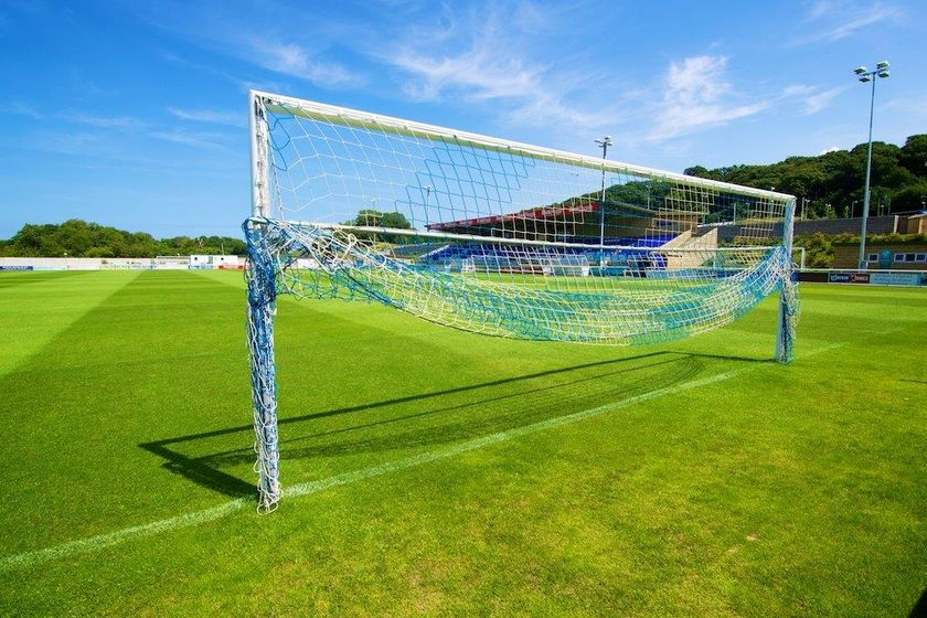 Bangor University Stadium to host JD Welsh Cup Final