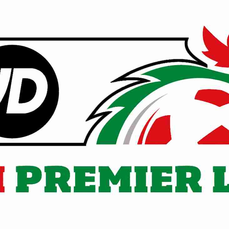 CLUB STATEMENT | FAW Club Licensing