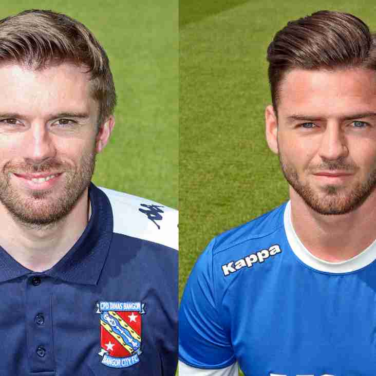 NEWS | Citizens scoop JD WPL Player and Manager of the Month awards