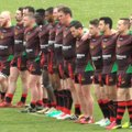 Dragons 28 - 24 Northampton