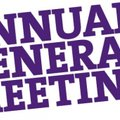 AGM is TONIGHT - TUESDAY 24th APRIL - 730 at the Club