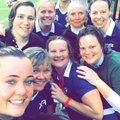 Rovers 8-0 Rushden & Higham