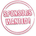 Become a Kettering Hockey Club sponsor.