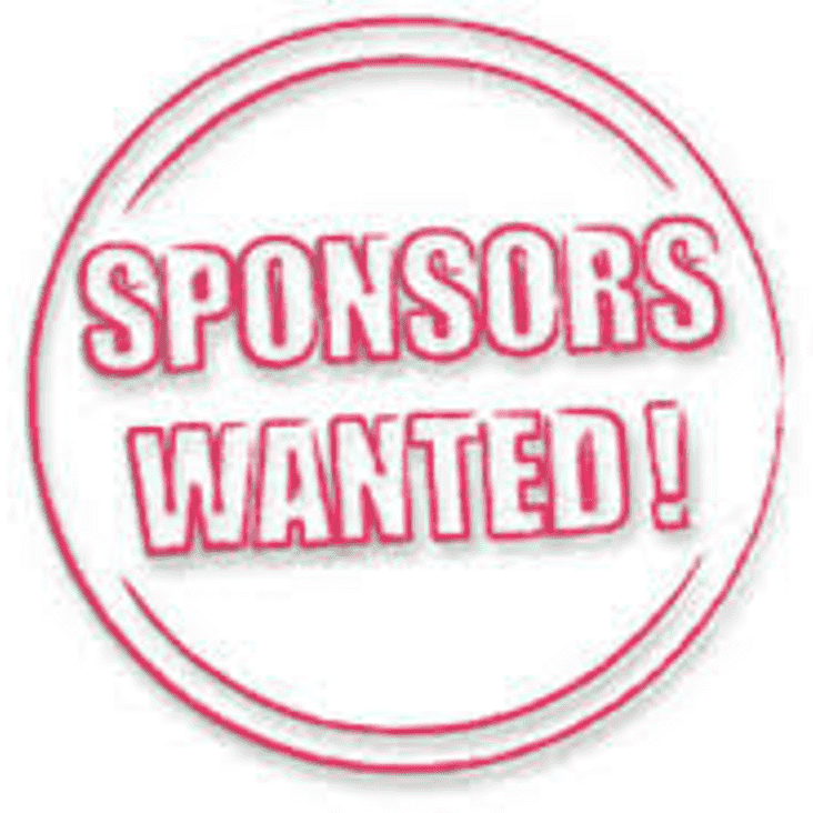 Become a Kettering Hockey Club sponsor.