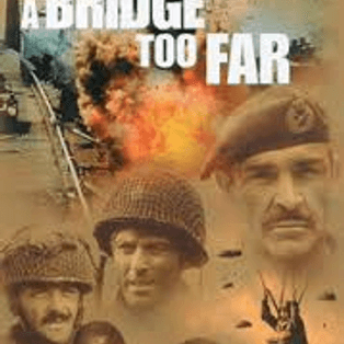 Not a Bridge too Far for Kettering