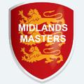 Midlands Masters news