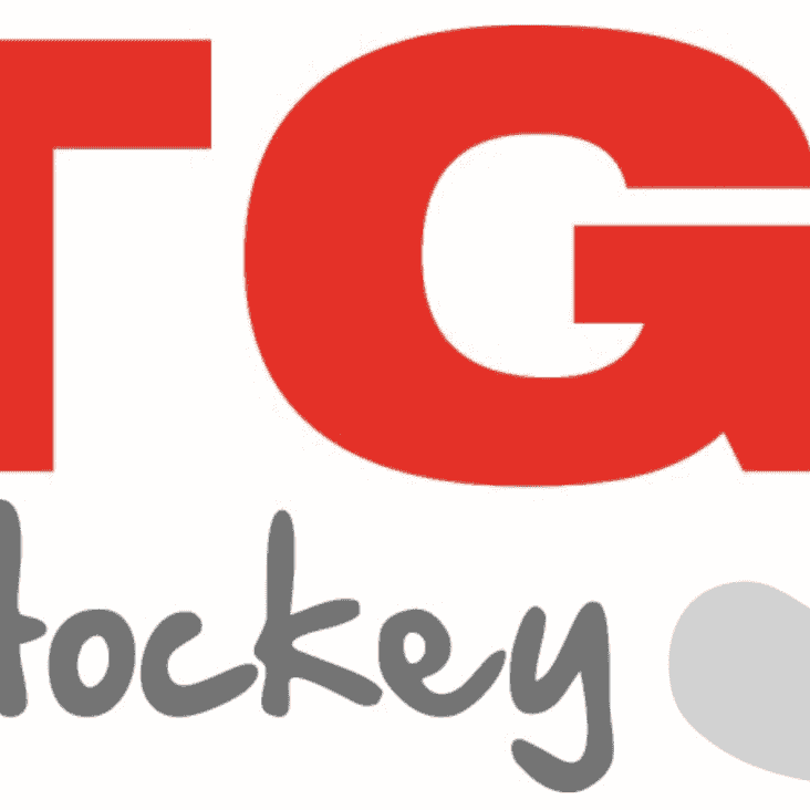 Kettering Junior Academy tie up deal with TGI Hockey.