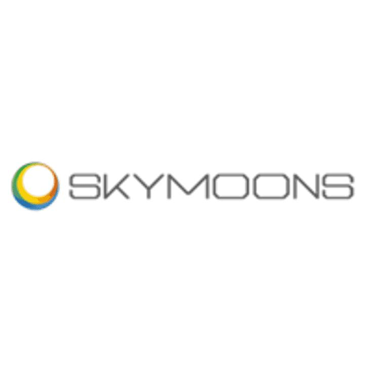 Skymoons fixtures announced