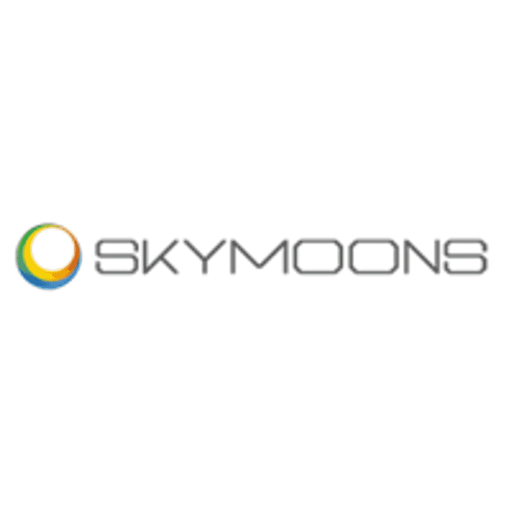 Skymoons fixtures announced