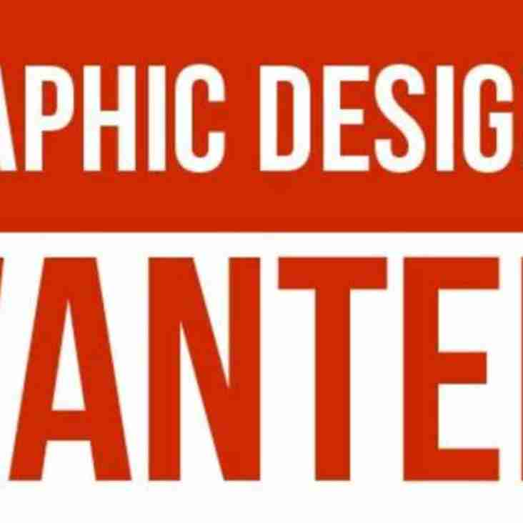 Do you have some basic graphic design skills?