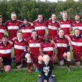 3XV win away at Ignatians