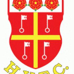 Pre-Season Friendly: Cadnam United 3-3 Hayling United