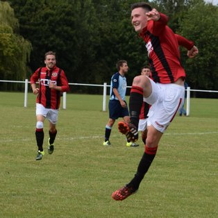 Droitwich Spa 3-4 Smithswood Firs
