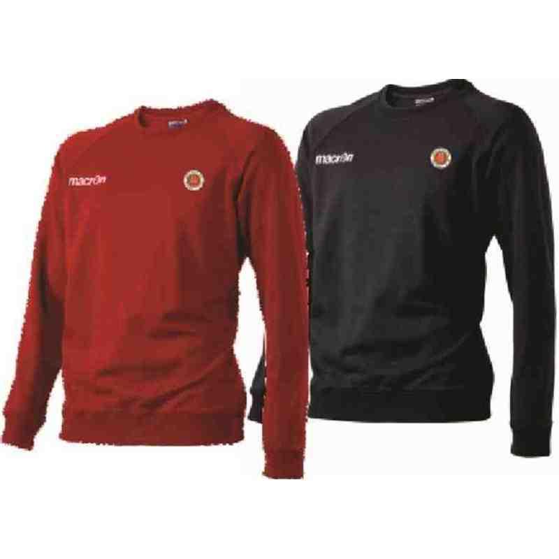 DSFC Sweatshirt