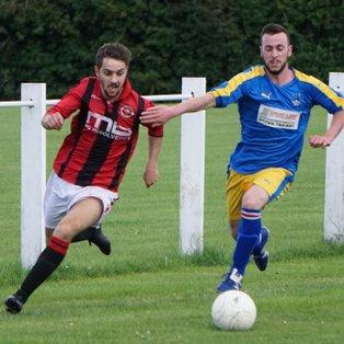 Fairfield Villa 2-3 Droitwich Spa