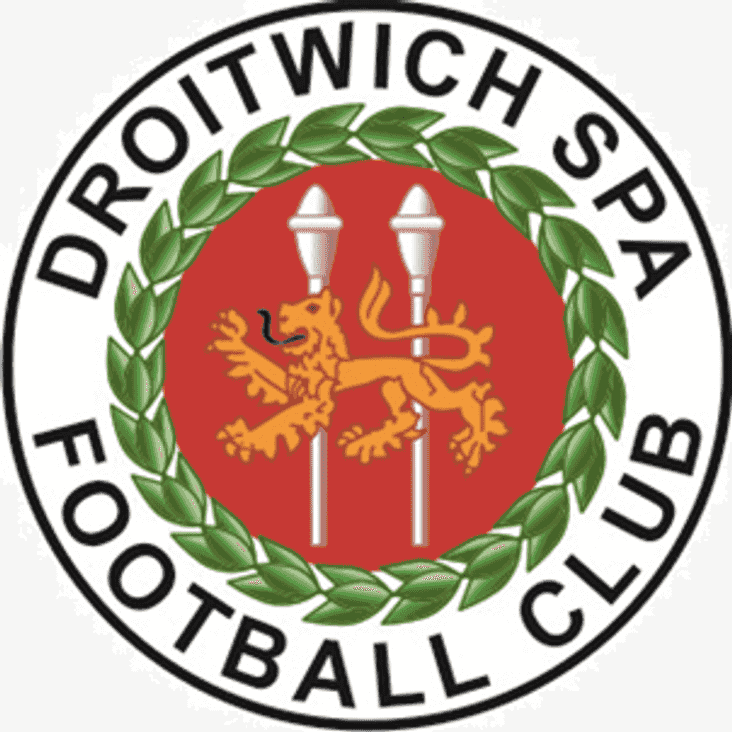 DSFC PRESENTATION NIGHT - RESULTS!