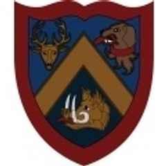 Broughton V Tarfc  Wardie 2pm 5/12/15  OFF