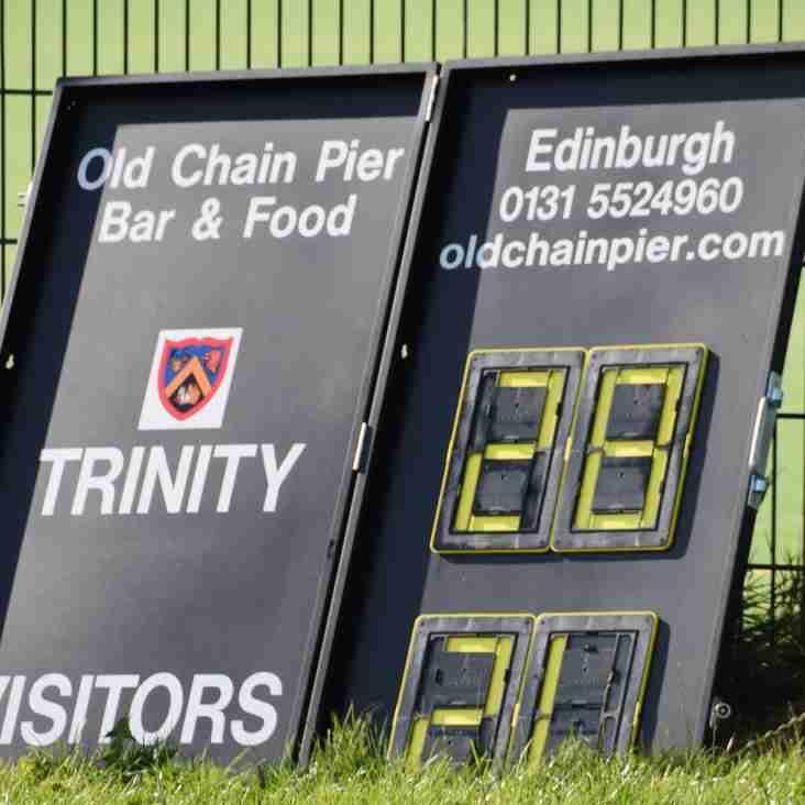 Trinity 28 v  Earlston 21  26-08-2017 link to match photos