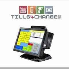 WINCHESTER RFC WELCOMES TILLS 4 CHANGE AS A NEW CORPORATE SPONSOR