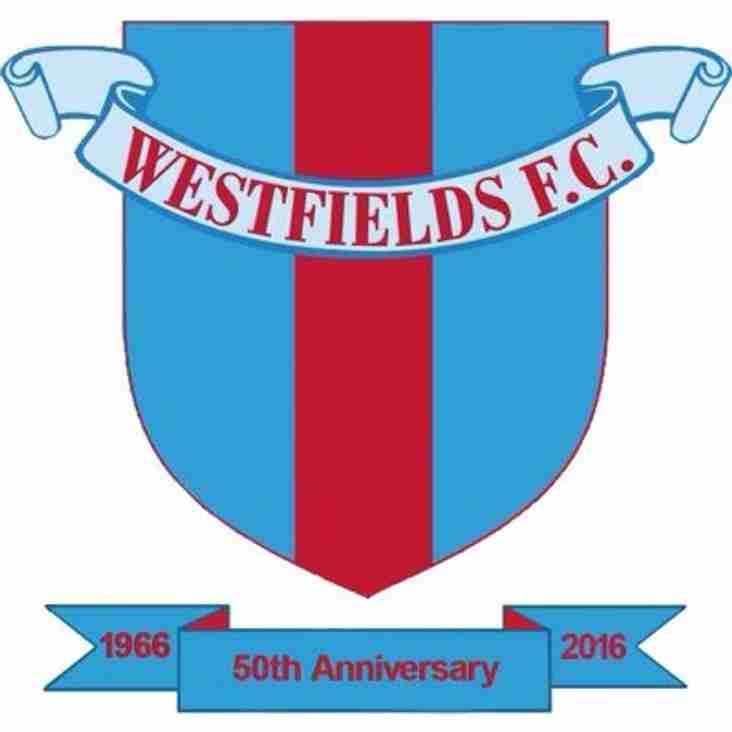 MATCH REPORT: Levens V Westfields