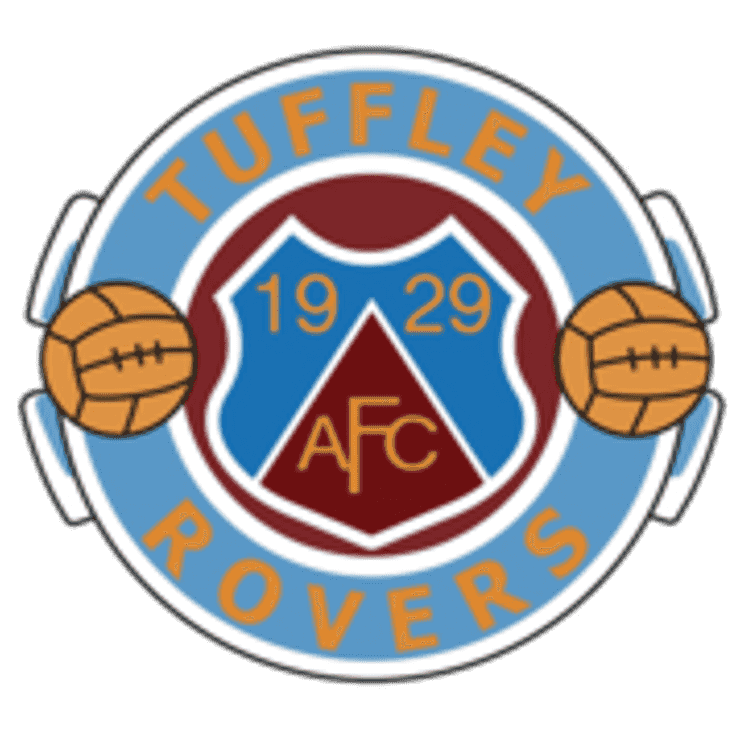 MATCH PREVIEW   Local derby test against Tuffley