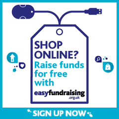 Raise Funds for Southowram CC while simply Shopping Online