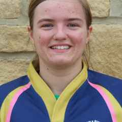 North Petherton women 5 - Ellingham & Ringwood 24