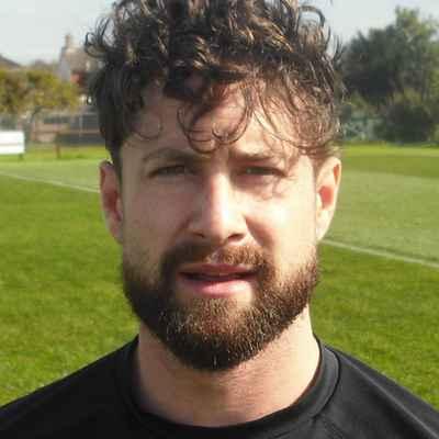 Jonny Joiner