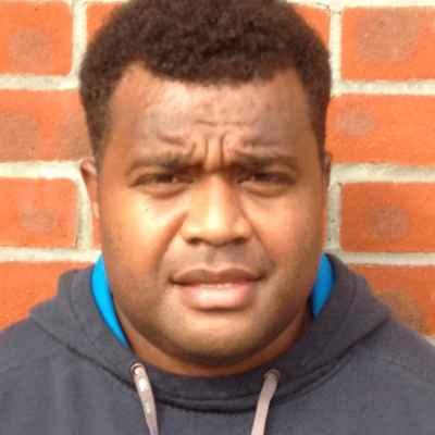 Lex Dakuwaqa