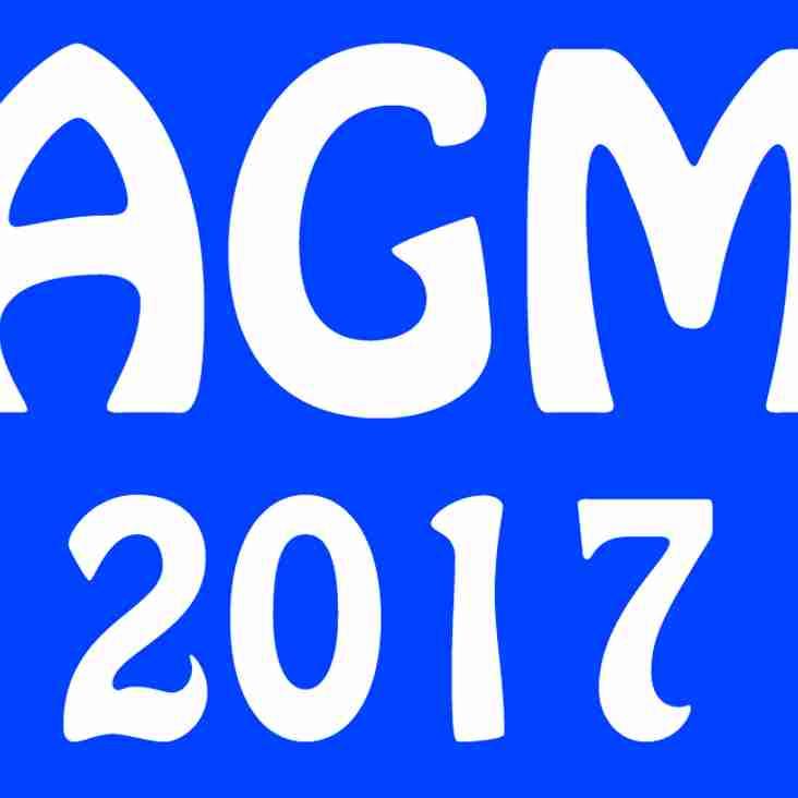 Mold Alex AGM 2017