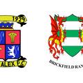 Reserves beat Brickfield Rangers Reserves 8 - 2