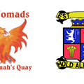 Reserves lose to FC Nomads 6 - 2