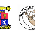 Reserves lose to Buckley Town Reserves 2 - 3