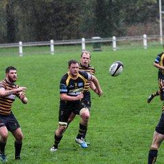 Durham v 1sts (L) 21/10/17 - Bev Muir