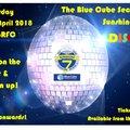 Sunshine Sevens kicks off Saturday night!