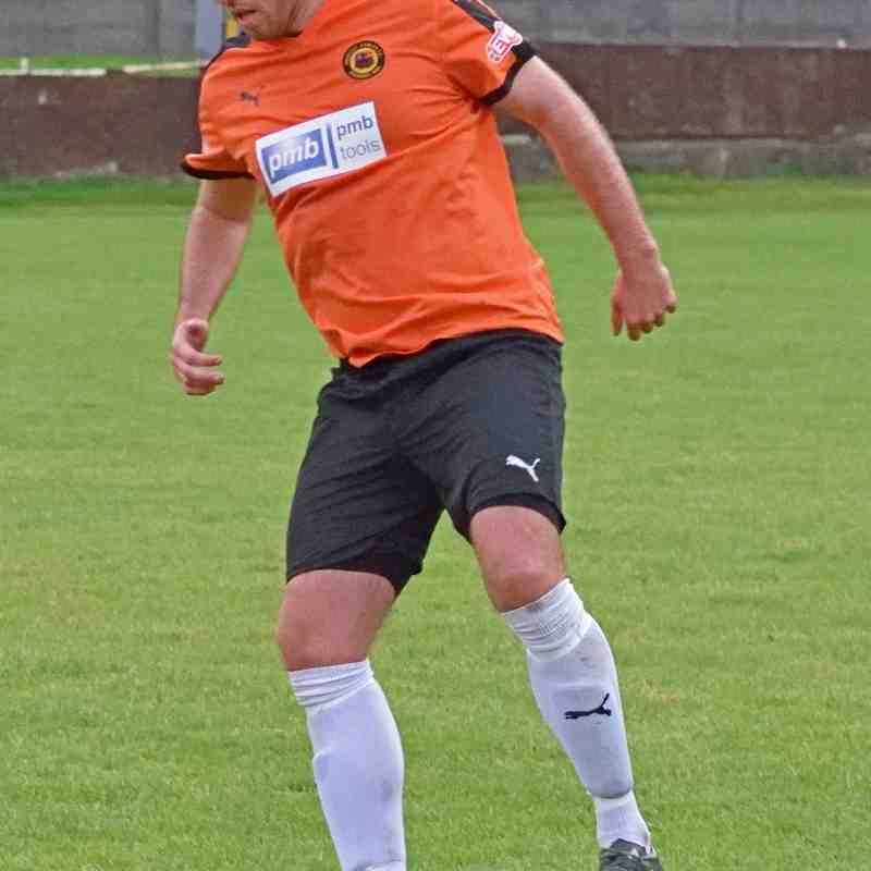 Prescot Cables v City of Liverpool 02-08-16