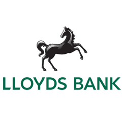 Lloyds become sponsor!