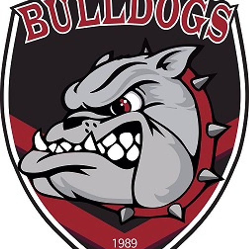 Bulldogs 2017